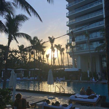 W South Beach: photo1.jpg