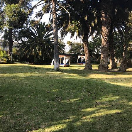Hacienda- Hosteria Chorlavi: photo2.jpg