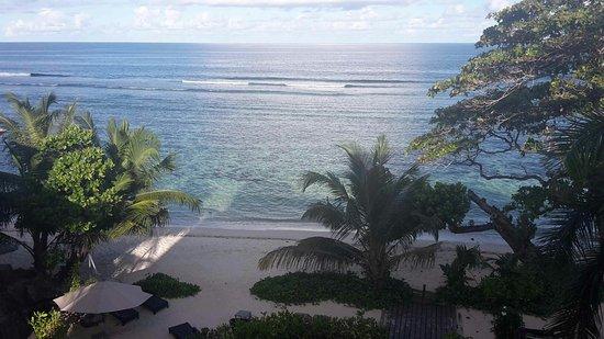 Anse Forbans, Îles Seychelles : IMG-20180213-WA0007_large.jpg