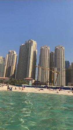 Movenpick Hotel Jumeirah Beach   Cc B Cc B Cc B Cc B Prices Reviews Dubai United Arab Emirates Tripadvisor