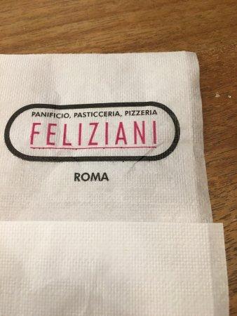 Forno Feliziani