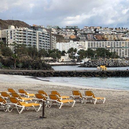 Radisson Blu Resort, Gran Canaria: photo7.jpg
