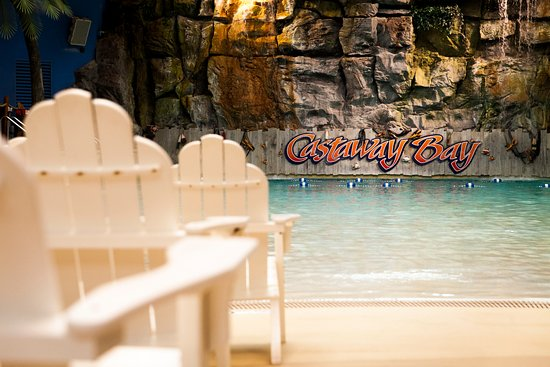 cedar point s castaway bay updated 2019 prices reviews photos rh tripadvisor ca