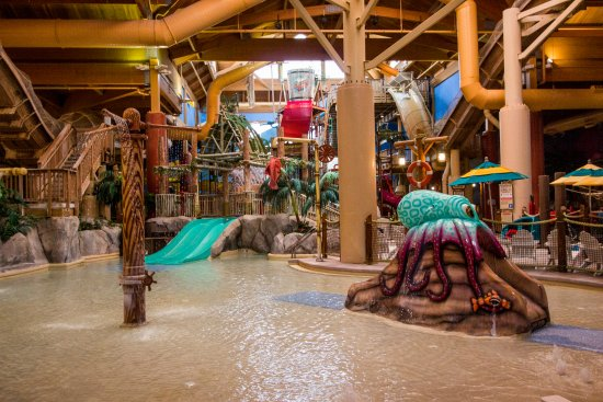cedar point s castaway bay 97 1 8 9 updated 2019 prices rh tripadvisor com