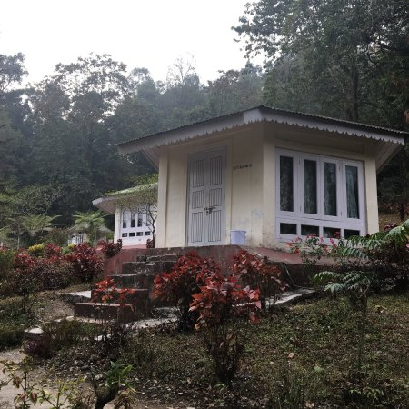 Samsing, อินเดีย: photo6.jpg