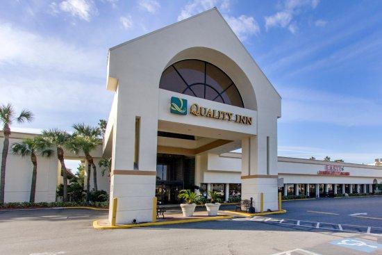 quality inn conference center tampa 69 8 3 updated 2019 rh tripadvisor com