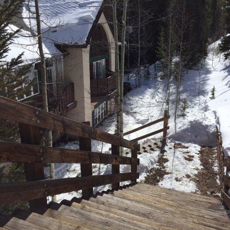 Skiway Lodge: photo0.jpg