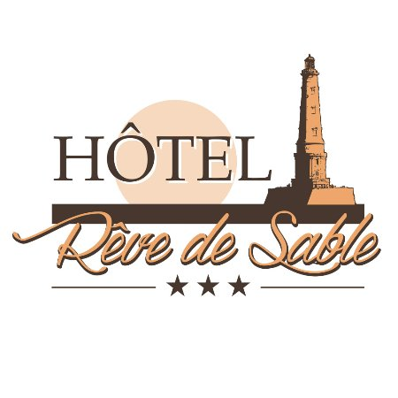 Hotel Rêve de Sable Photo