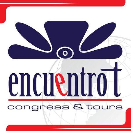 Encuentro Congress & Tours