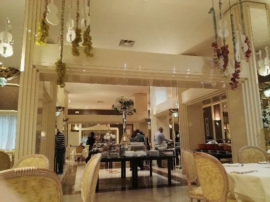 Hotel Leon D'Oro: IMG-20180212-WA0006_large.jpg