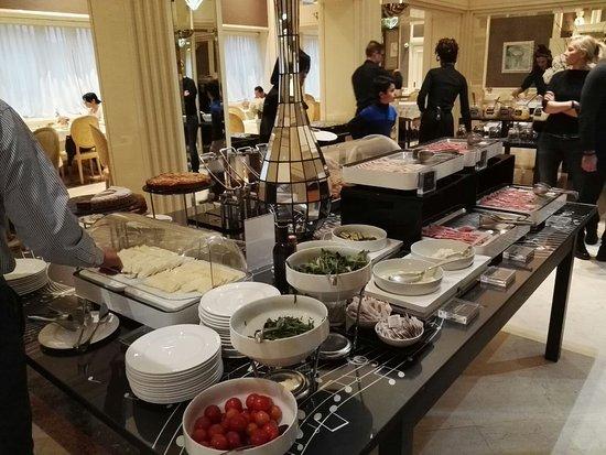 Hotel Leon D'Oro: IMG-20180212-WA0002_large.jpg