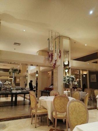 Hotel Leon D'Oro: IMG-20180212-WA0000_large.jpg