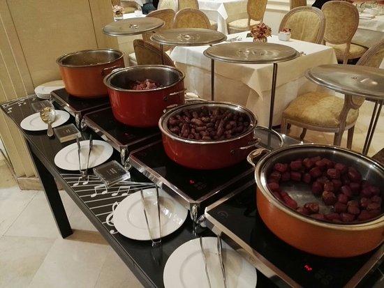 Hotel Leon D'Oro: IMG-20180212-WA0001_large.jpg