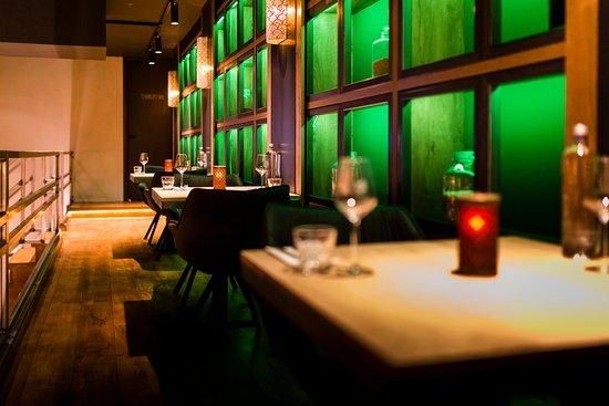 91spices rotterdam restaurant reviews photos reservations rh tripadvisor com