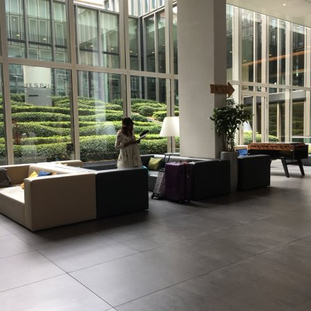 Hotel Casa: photo0.jpg
