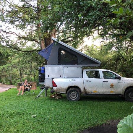 Camp Nkwazi: photo2.jpg