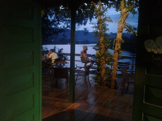 greenhouse terrasse kampot pepper view picture of greenhouse rh tripadvisor co za