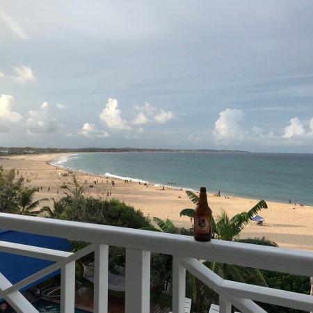 Casa do Mar : photo1.jpg