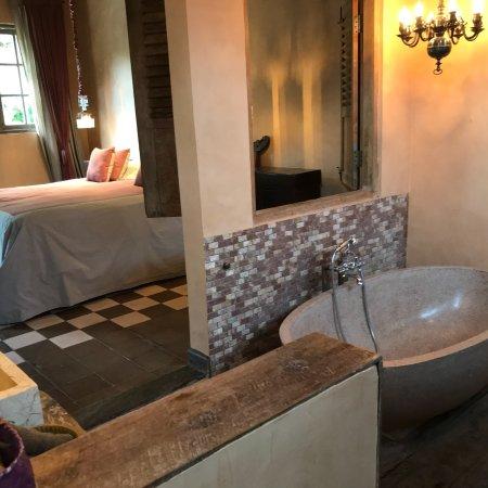 Balquisse Heritage Hotel : photo2.jpg