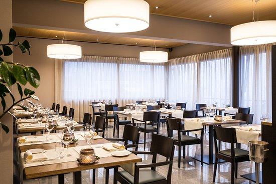 Design Per Ristoranti : Progetto di light design per ristorante consulenza gratuita