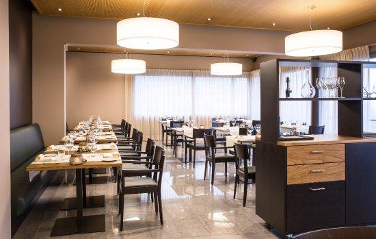 Design Per Ristoranti : Sedia frida per l arredo ristorante e l arredo bar degart