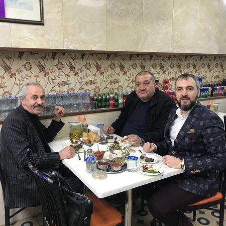 Salihli, Turquía: photo0.jpg