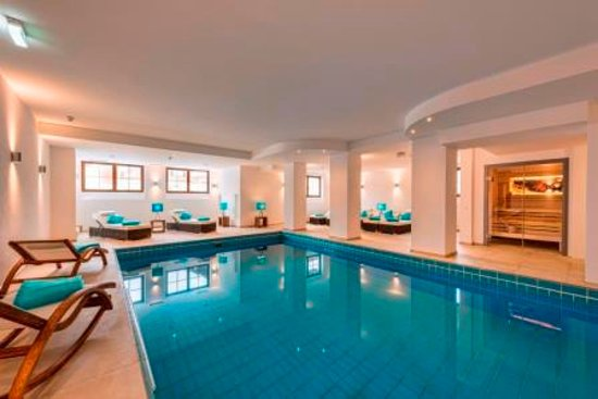 Dinger S Pool Spa