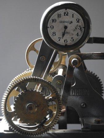 Museo dell'Orologio da Torre