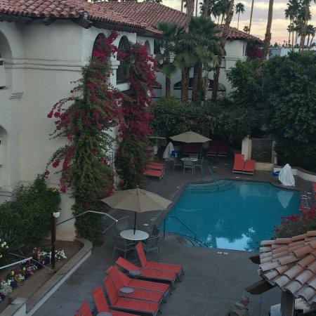 Photo0 Jpg Picture Of Best Western Plus Las Brisas Hotel Palm