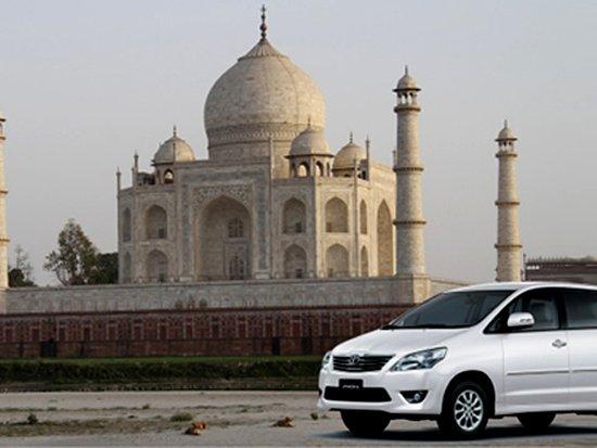 Agra, India: getlstd_property_photo