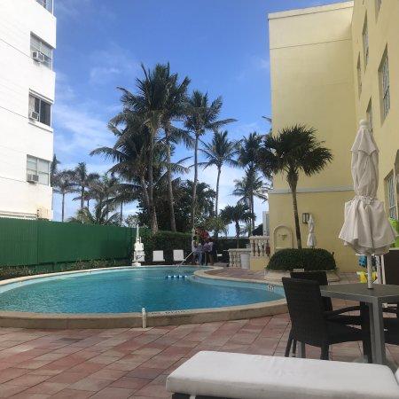 Westgate South Beach Oceanfront Resort Photo0 Jpg