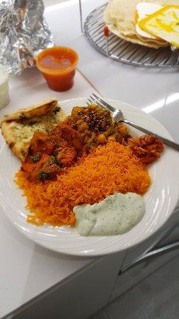 Punjabi Curry: 20180213_183517_large.jpg