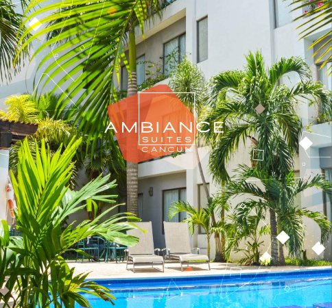 Ambiance Suites Updated 2019 Prices Hotel Reviews And