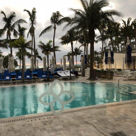 The St. Regis Bal Harbour Resort: photo5.jpg