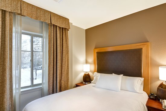 Homewood suites by hilton jackson 127 1 3 6 updated 2018 prices hotel reviews for 2 bedroom suites in jackson hole wy