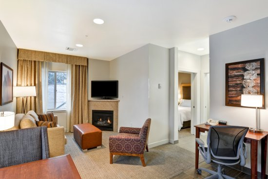 Homewood suites by hilton jackson 143 1 7 2 updated 2018 prices hotel reviews for 2 bedroom suites in jackson hole wy