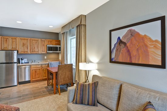Homewood suites by hilton jackson au 209 a u 2 2 4 2018 prices reviews jackson hole for 2 bedroom suites in jackson hole wy