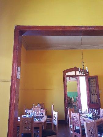 Club Social de Vicuna: TA_IMG_20180213_152529_large.jpg