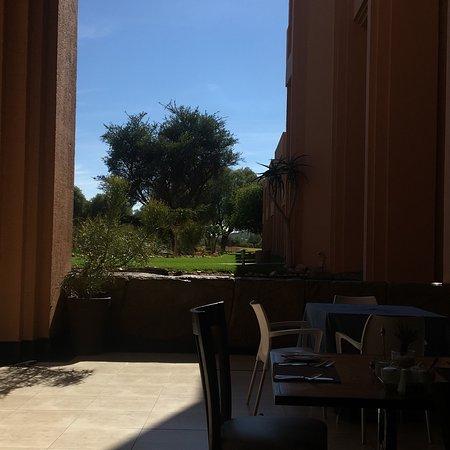 Windhoek Country Club Resort: photo5.jpg