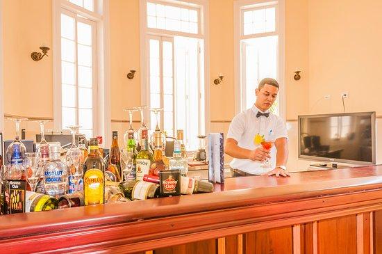Hotel e el marques camaguey cuba prezzi 2018 e recensioni for Hotel el marques