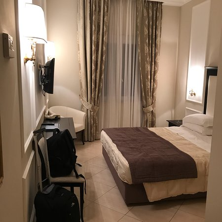Hotel Miramare Sestri Levante: photo2.jpg