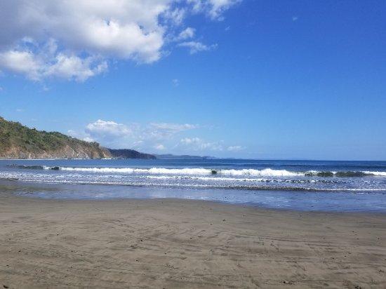 Punta Islita, Costa Rica: 20180212_150229_large.jpg