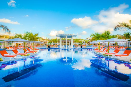 9bf94b6b9ed6e9 THE GRAND AT MOON PALACE - Updated 2019 Prices   Resort (All-Inclusive)  Reviews (Cancun