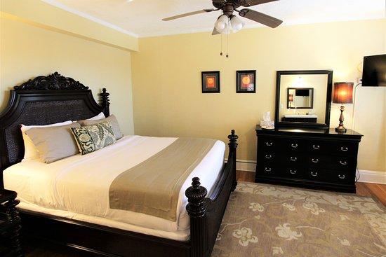 princess anne hotel asheville nc reviews photos. Black Bedroom Furniture Sets. Home Design Ideas