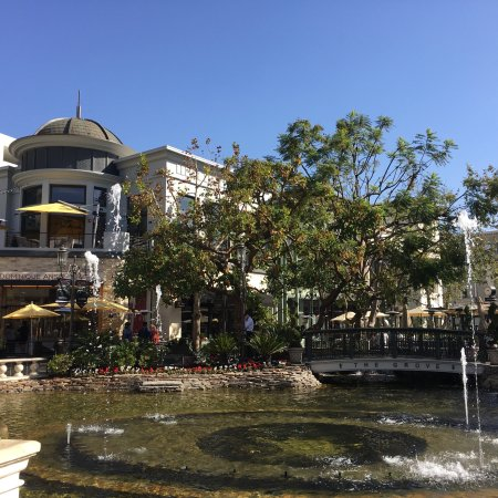 189 the grove drive los angeles california 90036 with Attraction Review G32655 D547175 Reviews The Grove Los Angeles California on LocationPhotoDirectLink G32655 D547175 I70154019 The Grove Los Angeles California besides LocationPhotoDirectLink G32655 D547175 I301515266 The Grove Los Angeles California additionally Photos in addition Attraction Review G32655 D547175 Reviews The Grove Los Angeles California moreover .