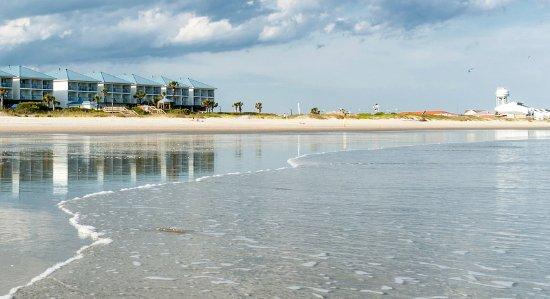 Ocean Isle Inn 79 9 Updated 2018 Prices Hotel Reviews Beach Nc Tripadvisor