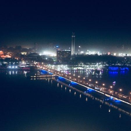 InterContinental Cairo Semiramis: photo3.jpg