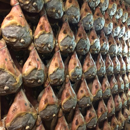 Italian Days Food Experience: photo1.jpg