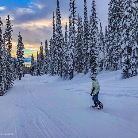 Big White, Kanada: photo0.jpg