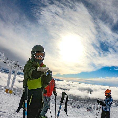 Big White Ski Resort: photo2.jpg